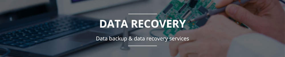 Data Backup and Recovery Solutions in Hickory Charlotte Raleigh Durham Winston-Salem Greensboro Asheville NC North Carolina