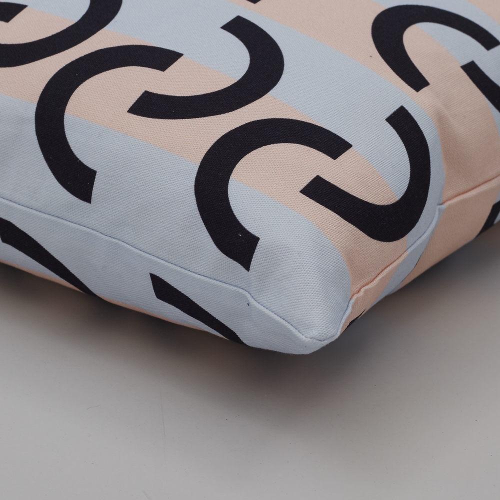 Kangan Arora for Urban Outfitters 01 Detail.jpg