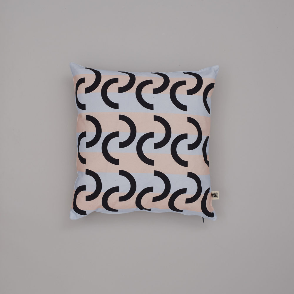 Kangan Arora for Urban Outfitters 01.jpg