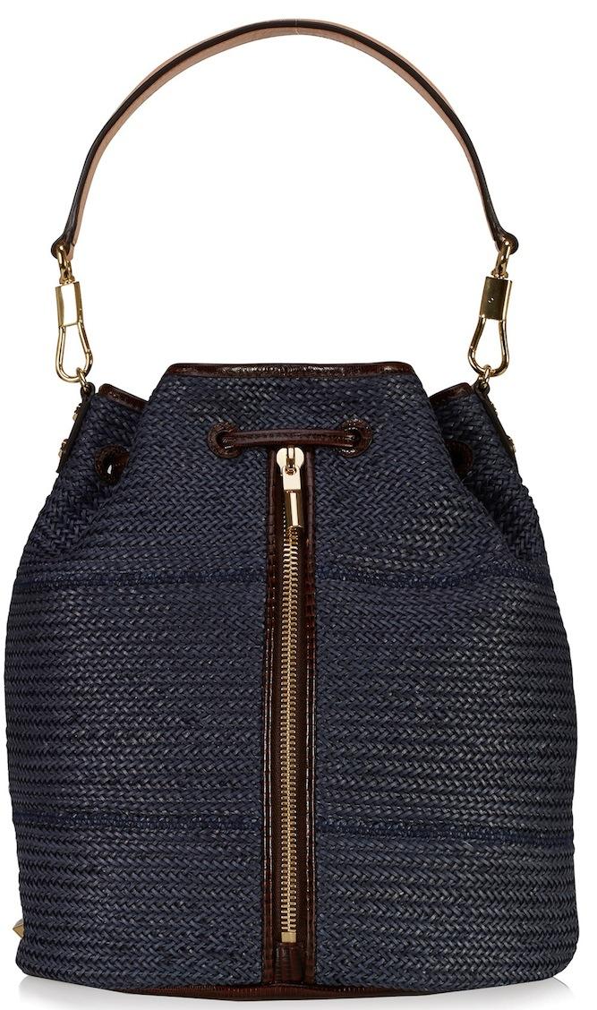 Elizabeth and James Cynnie Sling BD018 handbag- £519 from ANNA (Credit as ANNA).jpg