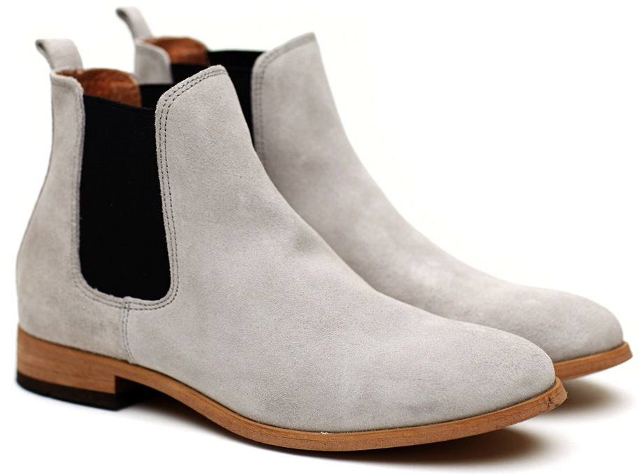 Shoe the Bear boots- £120 from 69B boutique.jpg