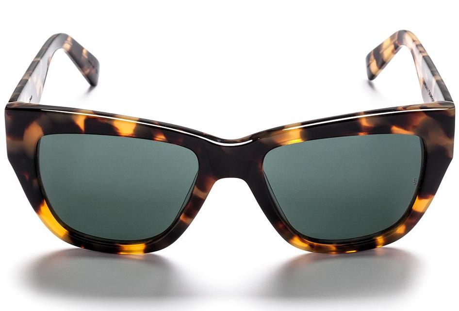 Sunday Somewhere Chely Sunglasses- £187 from Lark London.jpg