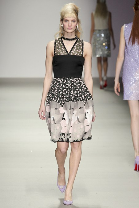 Holly Fulton.jpg