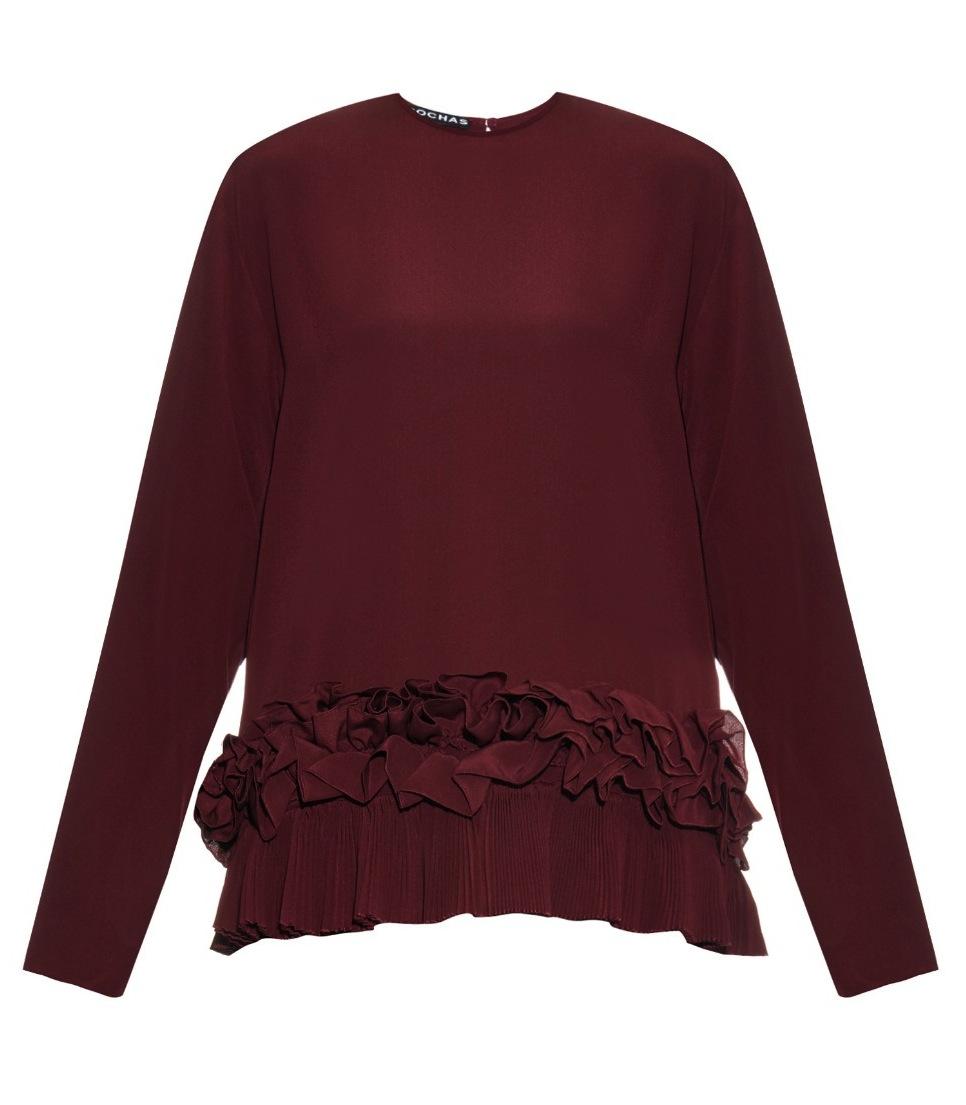 Rochas blouse- Matches.jpg