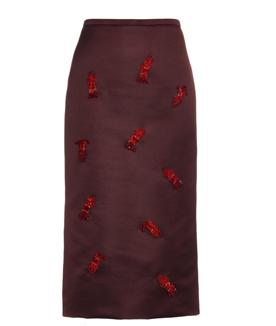 Rochas skirt from MATCHES.jpg