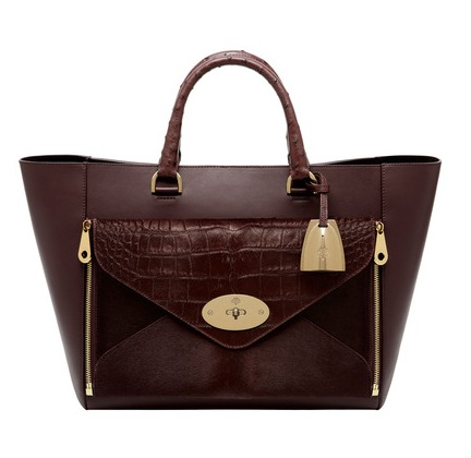 Willow Tote from Mulberry.jpg