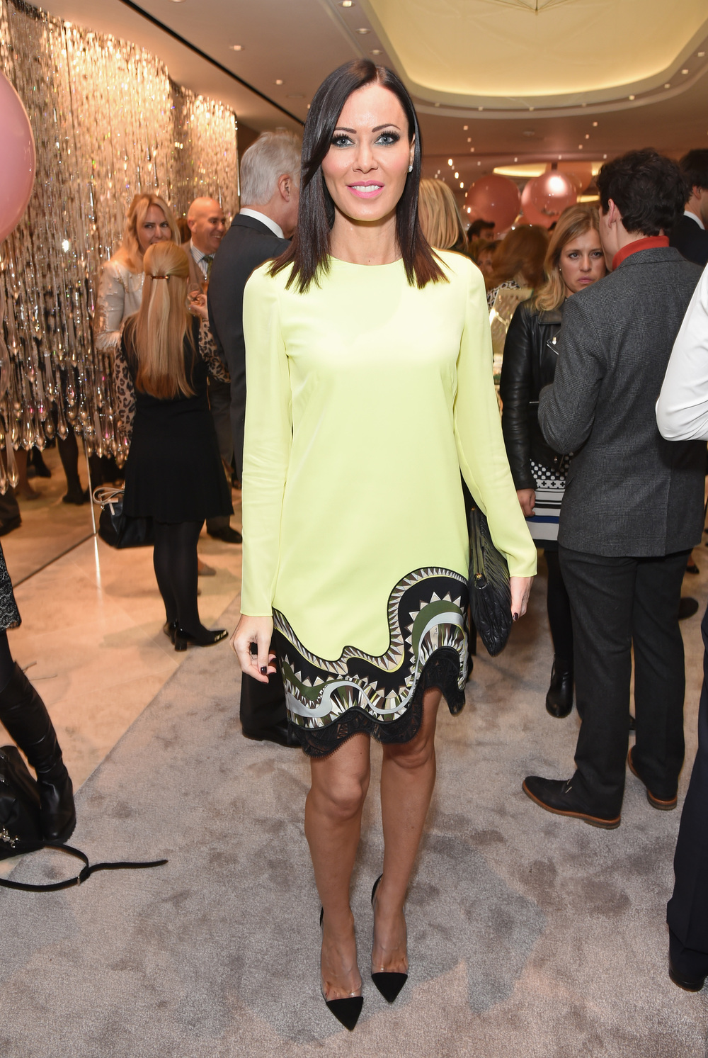 DMB-BOODLES_LONDON_FLAGSHIP_LAUNCH011.JPG
