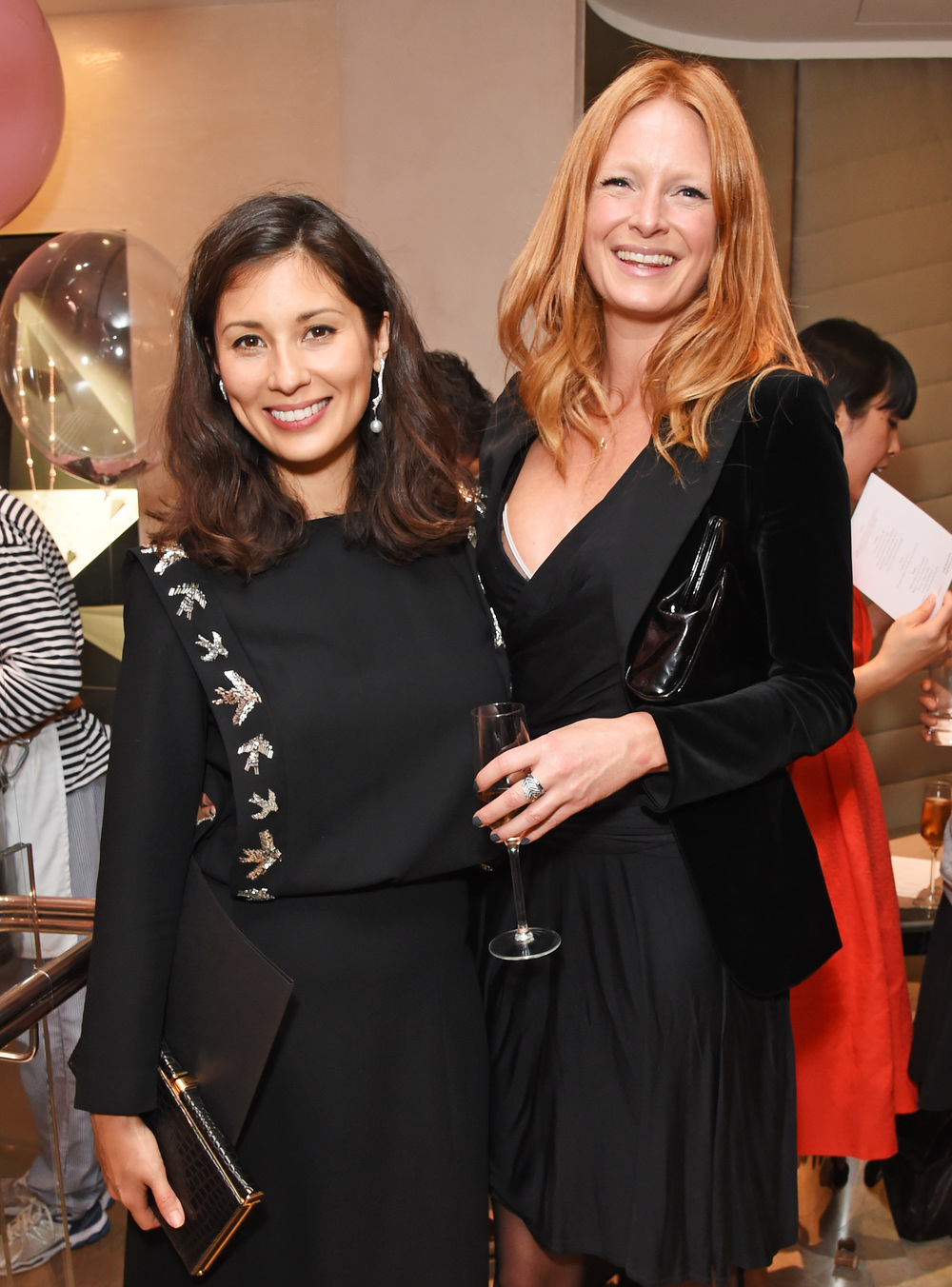 DMB-BOODLES_LONDON_FLAGSHIP_LAUNCH029.JPG