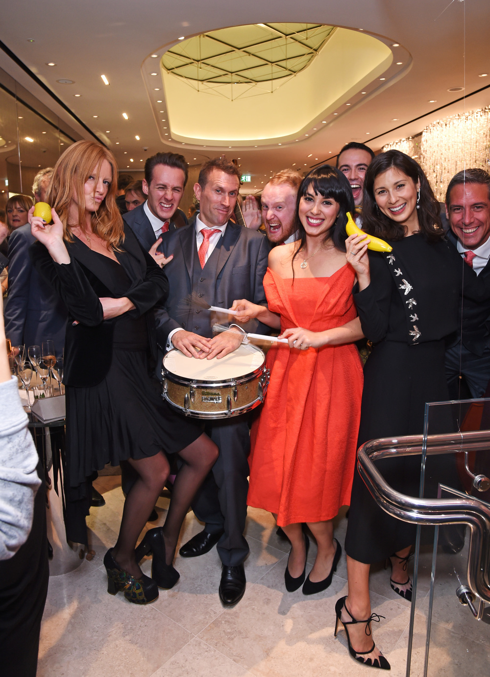 DMB-BOODLES_LONDON_FLAGSHIP_LAUNCH037.JPG