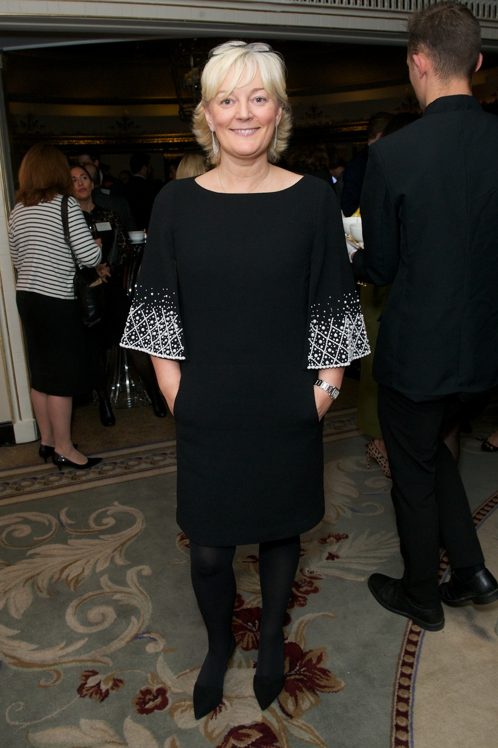 Walpole British Luxury Awards - Jo Malone MBE.jpg