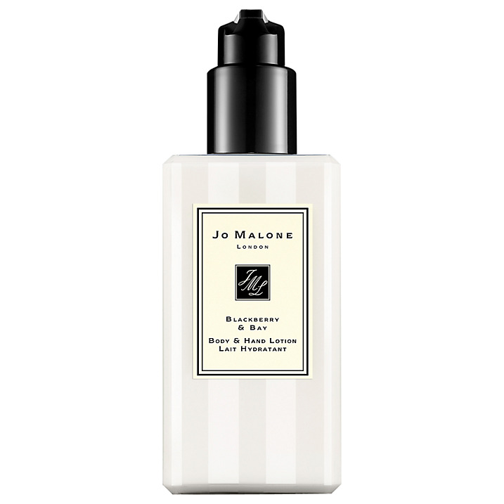 Blackberry & Bay body and hand lotion.jpg