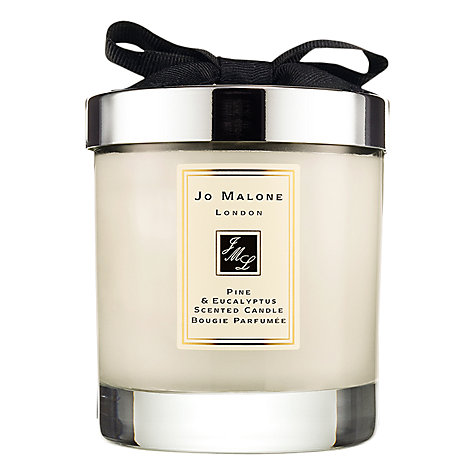 Pine and Eucalyptus Christmas Home candle.jpg
