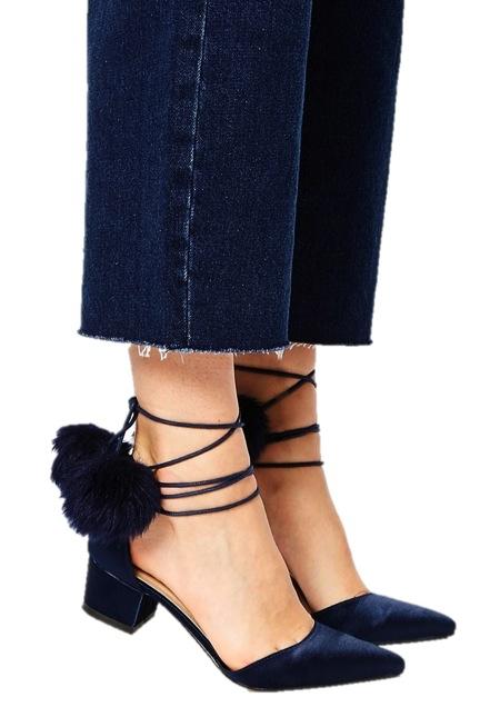 asos heels.jpg