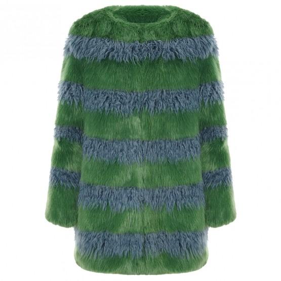 Bobbin coat- £635 from Shrimps.jpg