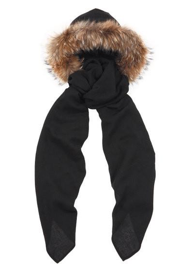 Charlotte Simone Fur Lined Hood- £175.jpg