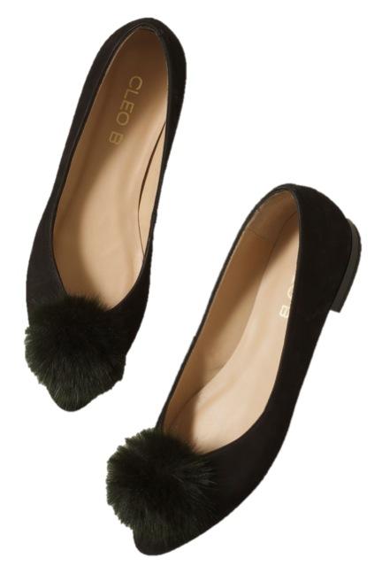 Cleo B shoes.jpg