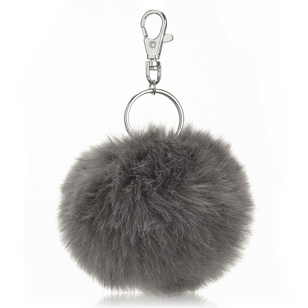 Faux fur pompom keyring- £19 from The White Company.jpg