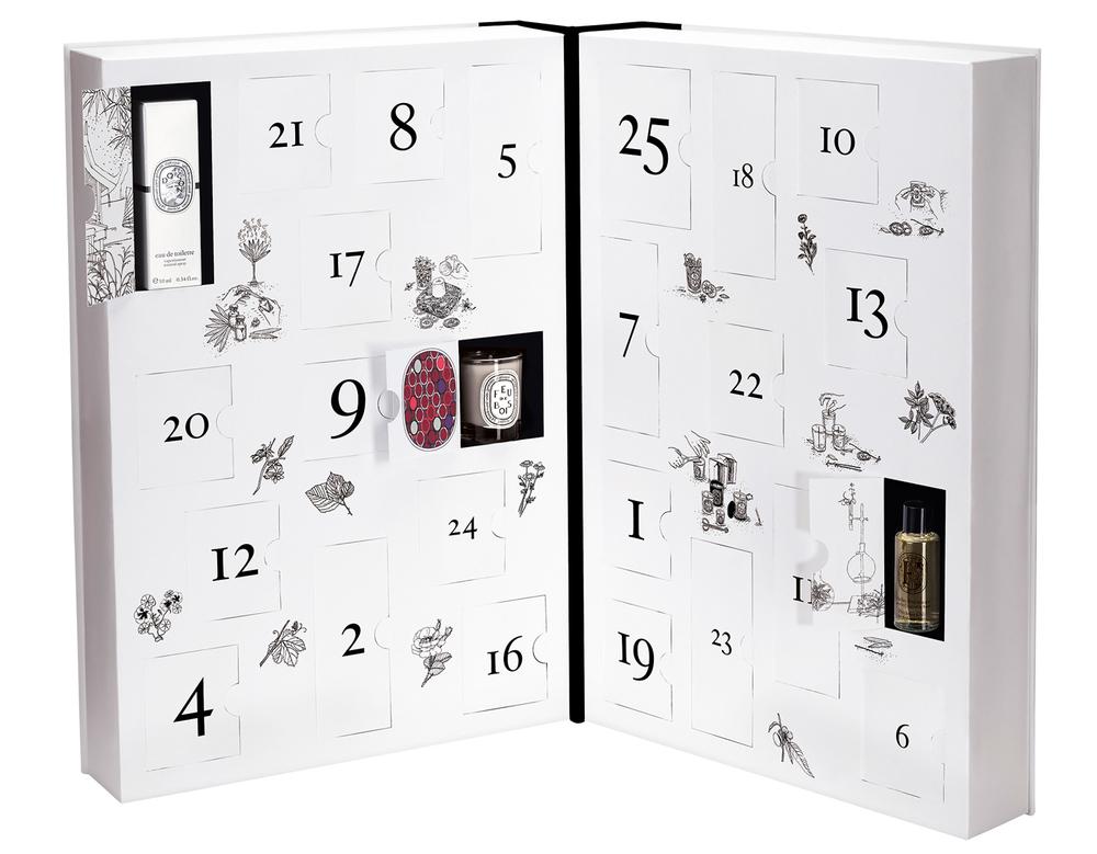 diptyque-advent-calendar.jpg
