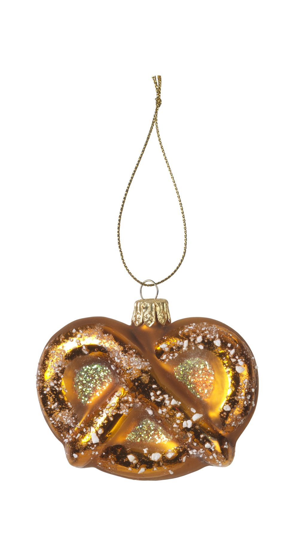 Impuls sugared decoration £9.94, Harrods.com.jpg