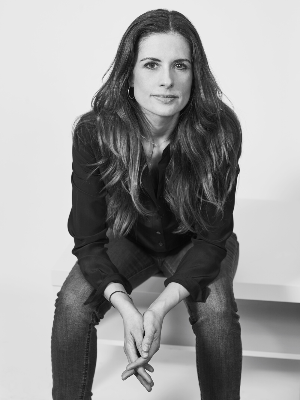 Livia Firth Eco-Age