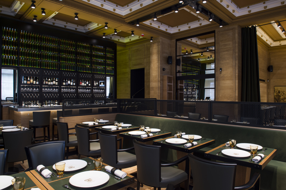 Les 110 Taillevent London (Interior).jpg