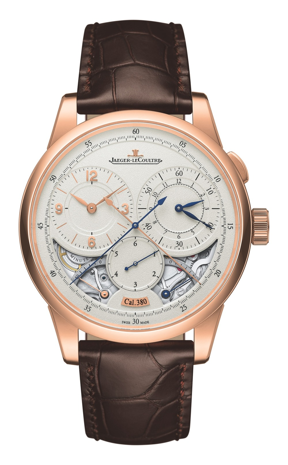 JLC Duomètre Chronograph £33,400.jpg