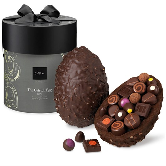 Hotel Chocolat.jpg