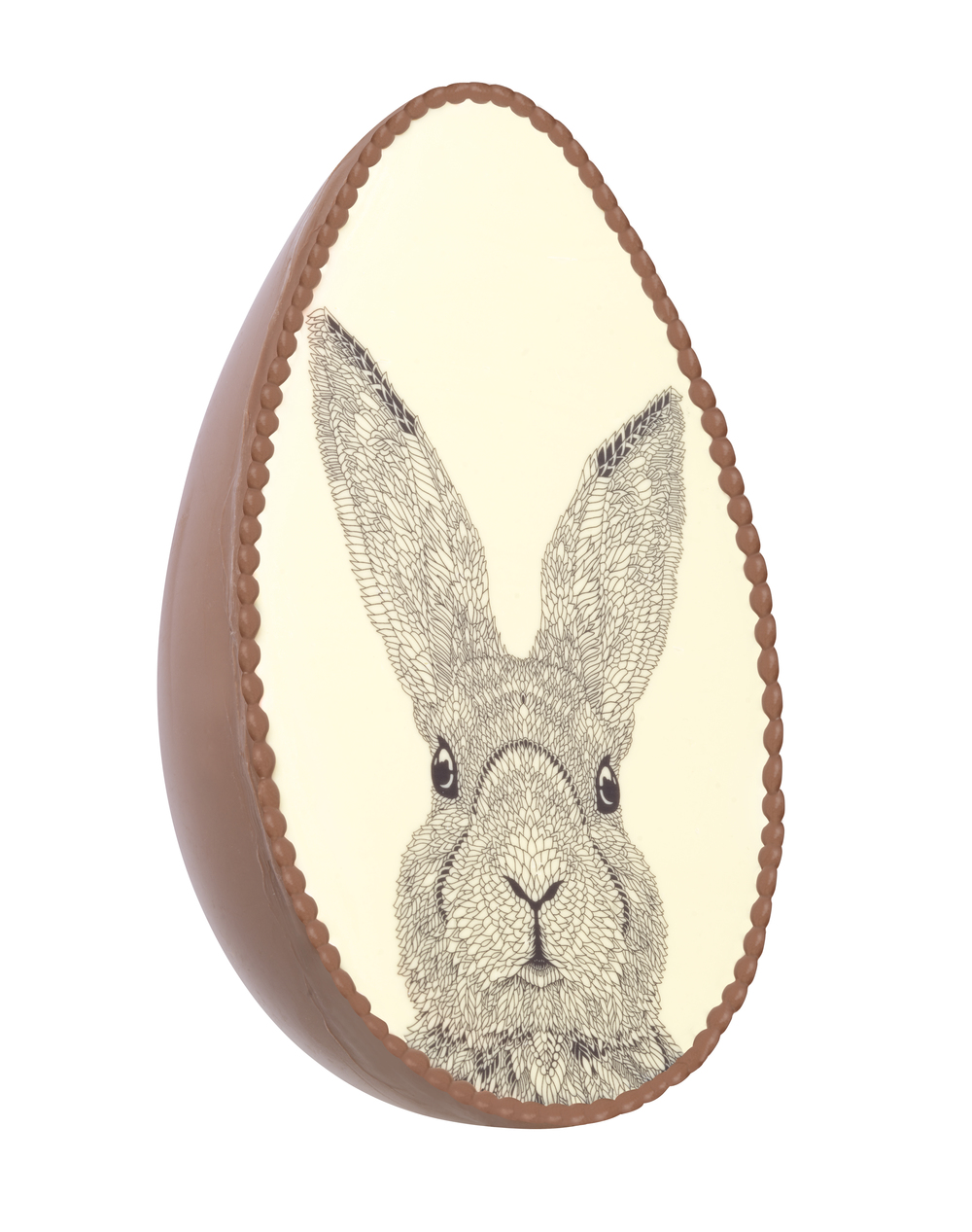 Limited Edition Harrods Artists Easter Egg_Claire Scully_£195_800g.jpg