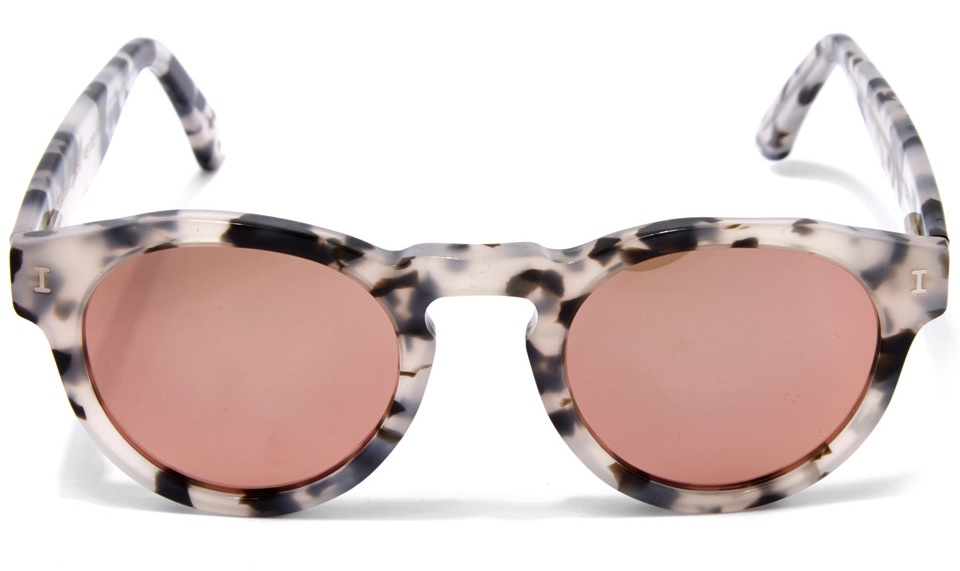 Illesteva rose gold leonard sunglasses- £140 from Liberty.jpg