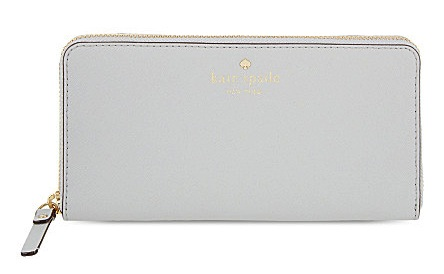 Kate spade NY purse- Seflridges £160.jpeg