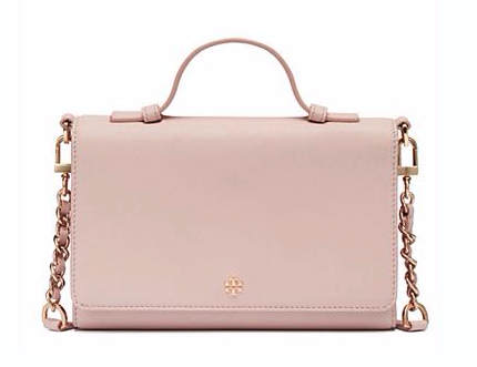 Tory Burch cross body bag.png