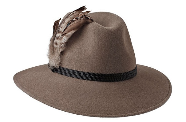 Willow Fedora in mink- £299 from Penmayne Lonodn.jpg