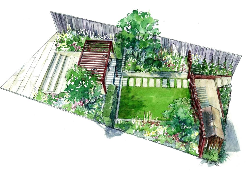The Squire's Garden.jpg