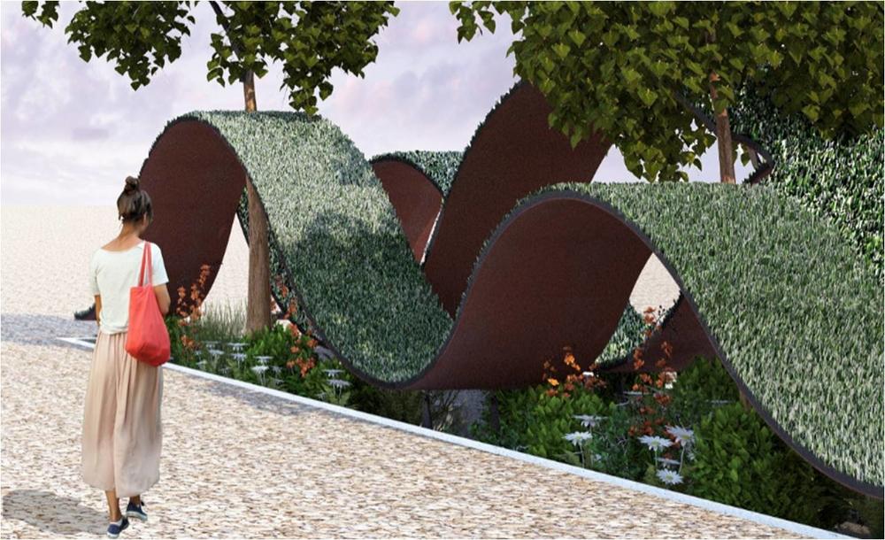 The World Vision Garden.jpg