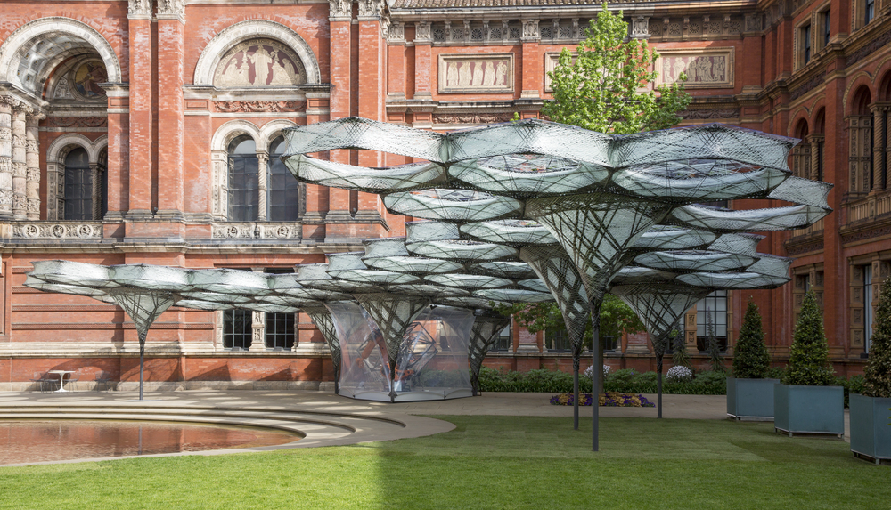 Elytra Filament Pavilion at the V&A (c) Victoria and Albert Museum, London (3) - Copy.jpg