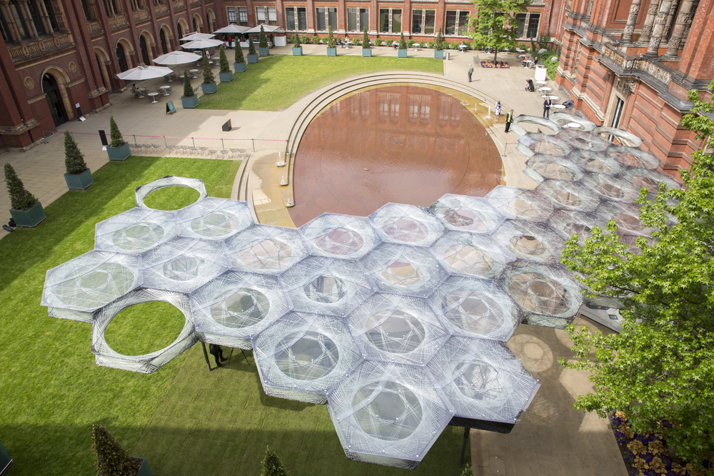 Elytra Filament Pavilion at the V&A (c) Victoria and Albert Museum, London (8).jpg