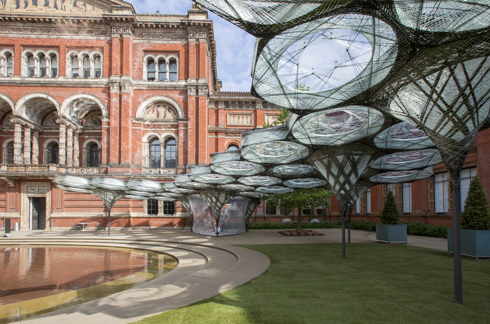 Elytra Filament Pavilion at the V&A (c) Victoria and Albert Museum, London.jpg