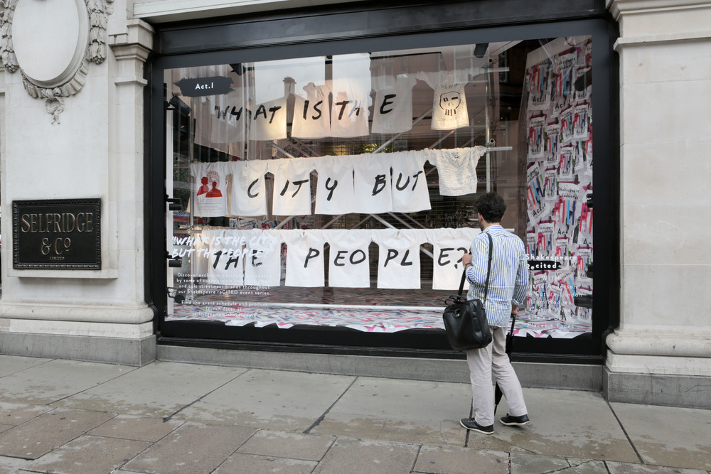 Shakespeare reFASHIONed windows at Selfridges_a.jpg