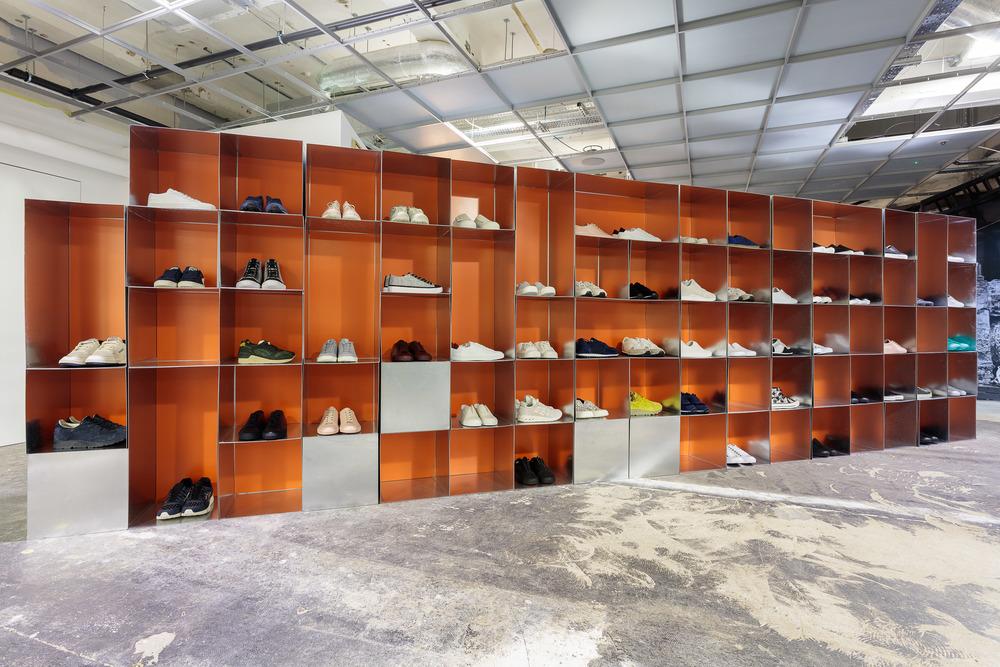DOVER STREET MARKET - Basement - Sneaker Space.jpg