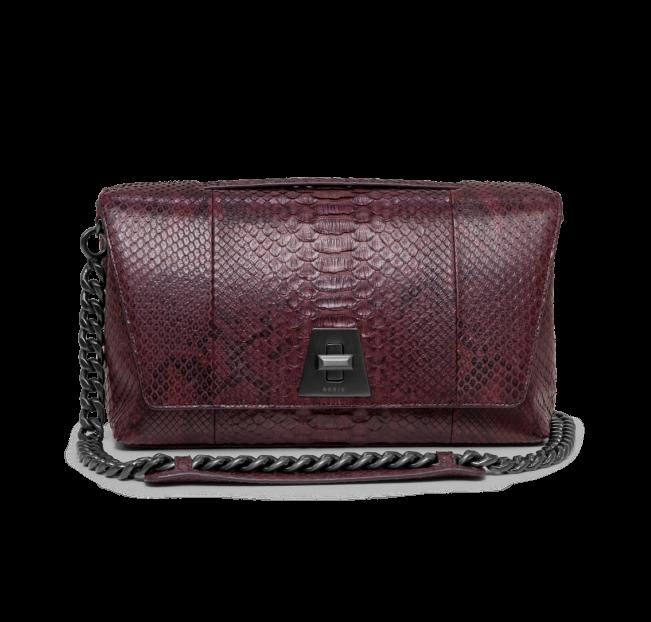 Anouk bag –£2,320 from Akris