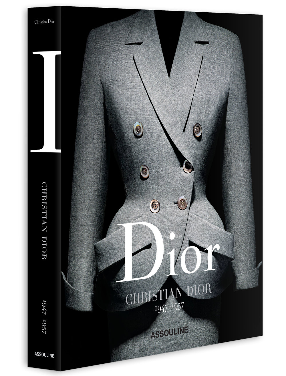 Dior by Christian Dior cover - Credit Dior.jpg