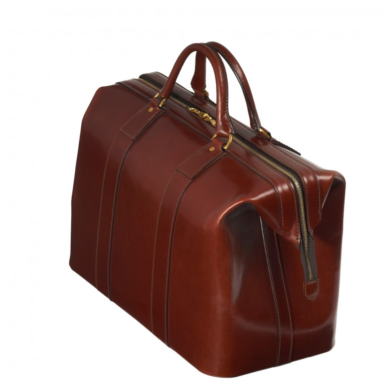 Travel Bag – £1,680 from William & Son