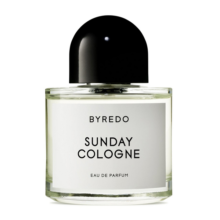 Sunday Cologne – £135 from Liberty