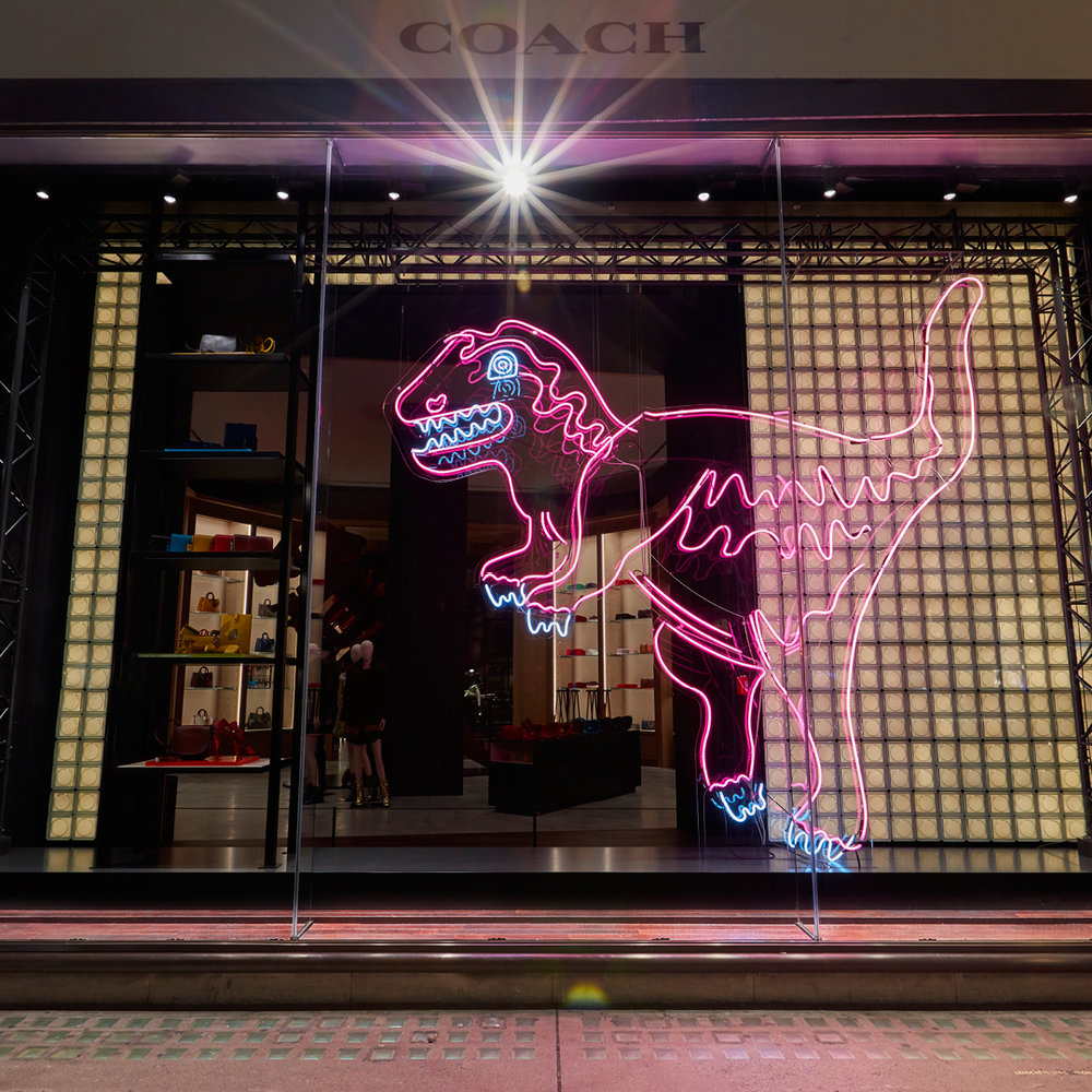 Coach House Regent St Store_FB_Ad_Facade_2.jpg