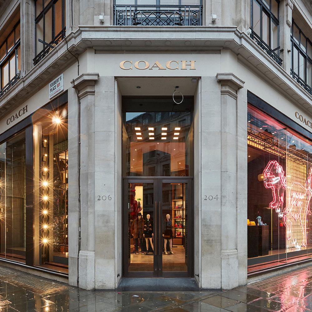 Coach House Regent St Store_FB_Ad_Facade_4.jpg
