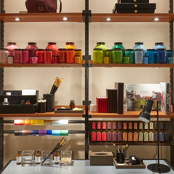 Craftsmanship Bar - Coach Regent Street_Store_FB_Ad_19.jpg