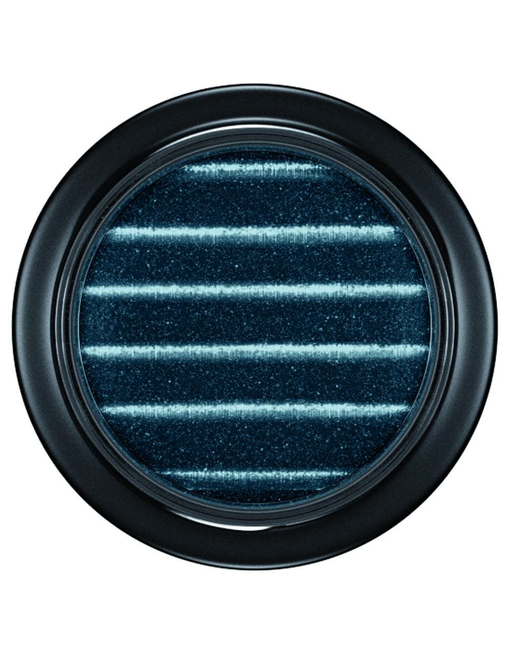 MAC_SpellbinderShadow_BlueKarma_white_300dpiCMYK_2.jpg