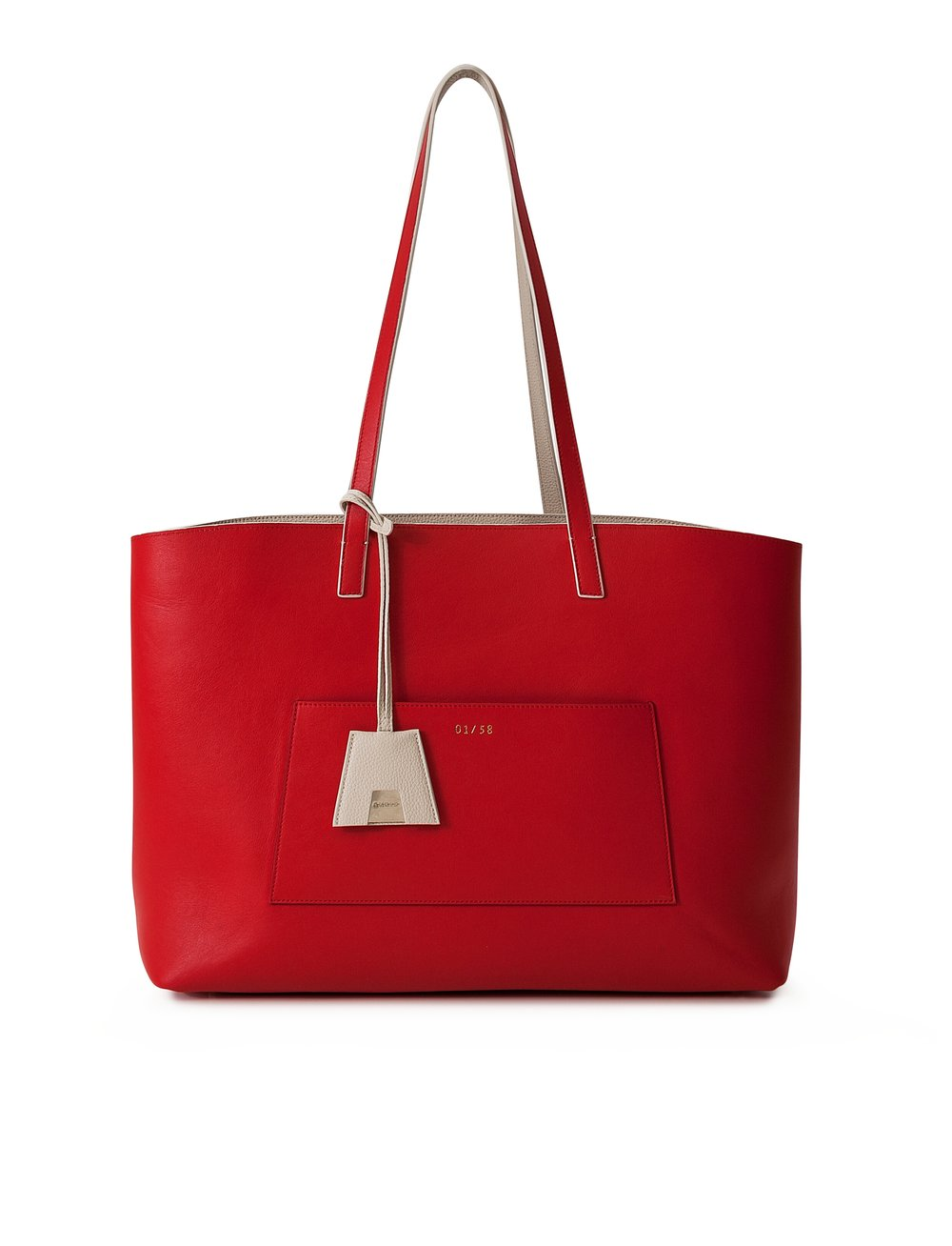 Akris Shoulder Bag £1280[2].jpg
