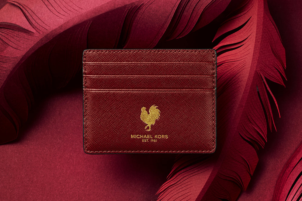 MICHAEL_Michael_Kors_Leather_Card_Holder_Rooster.jpg