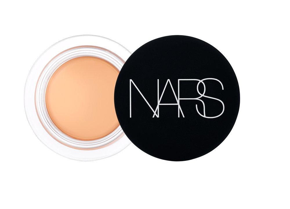 NARS Soft Matte Complete Concealer Concealer Cannelle - jpeg.jpg